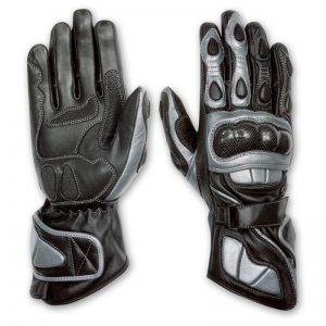 Motocross Gloves Long