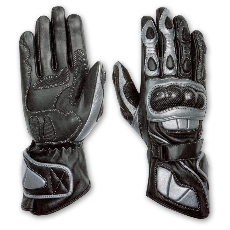 Motocross Gloves Long
