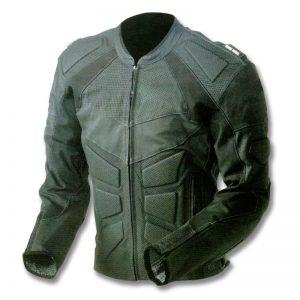 Men's Textile Motorcycle Jacket