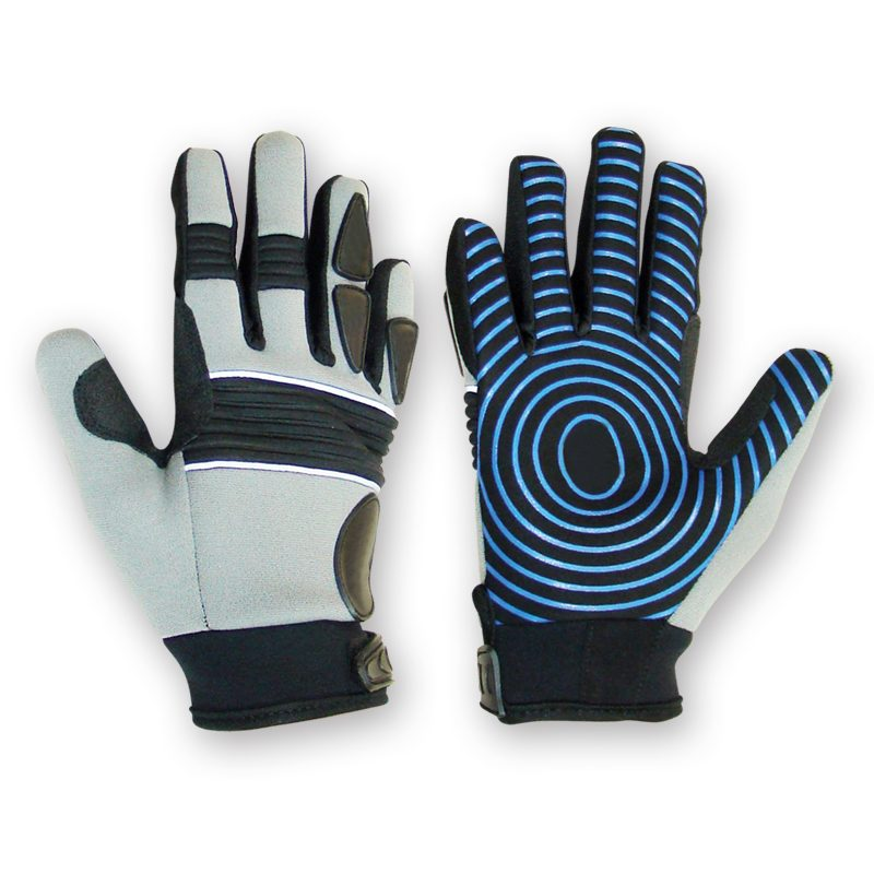 Mountain Bike Gloves