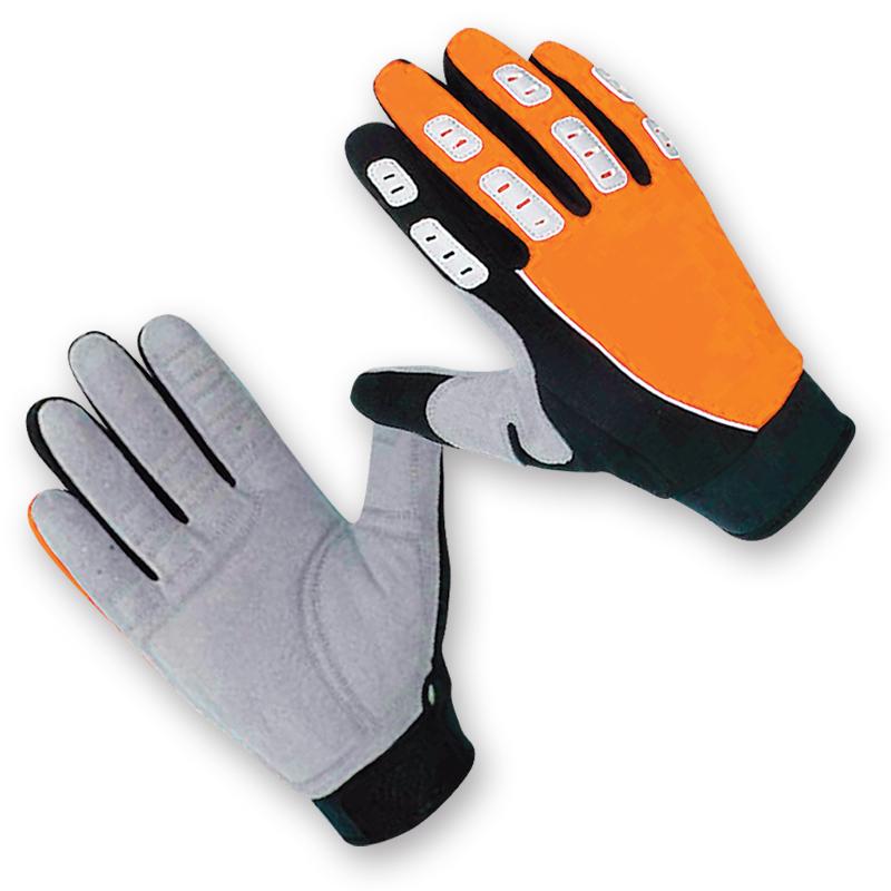 best mountain bike gloves buy fox mountain bike gloves