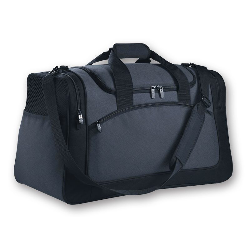Men's Duffle Bags
