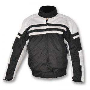 Men's Light Moto Jacket