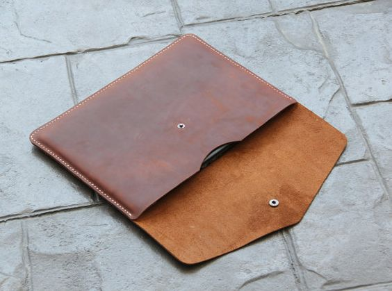 Ipad Laptop Case