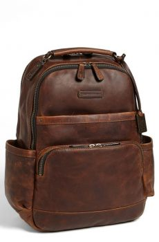 Italian LeLeather Backpack for Menather Bag for Men | Buy Best Leather Bags
